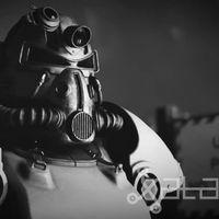 'Fallout 76': así es la nueva precuela de la saga, con un mapa cuatro veces mayor que Fallout 4