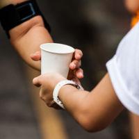 Consejos para entrenar tu hidratación