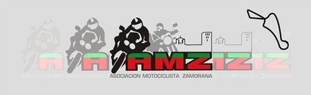 """Las 24 horas del """"Moskito"""" por la Asociación Motociclista Zamorana"""