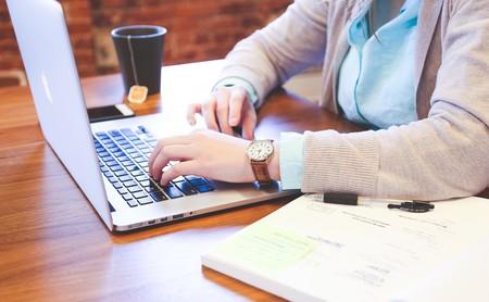 Por qué la propuesta de directiva europea de copyright es preocupante para internet