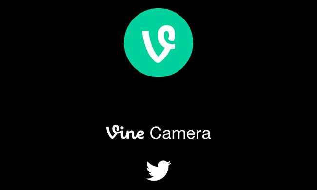 Vine Camera