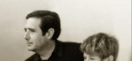 Javier Gomá nos habla del arte de perdurar