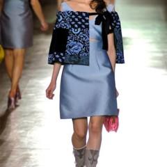 Foto 35 de 38 de la galería miu-miu-primavera-verano-2012 en Trendencias
