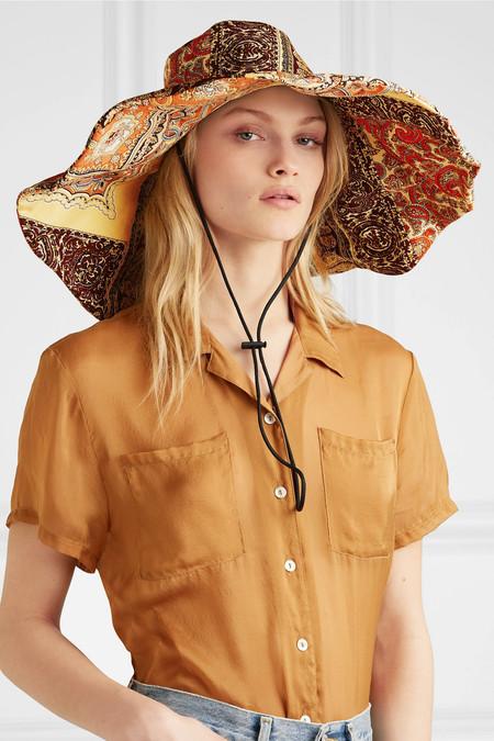 Sombreros Verano 2019 10