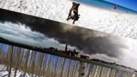 Las mejores fotografías panorámicas realizadas con el iPhone