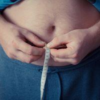 La cuarta parte del mundo será obesa en 2045 y una de cada ocho personas presentará diabetes, según estudios recientes