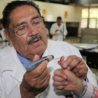 Lista la nueva versión de la tinta indeleble que se ocupará en las próximas elecciones, creada por científicos mexicanos