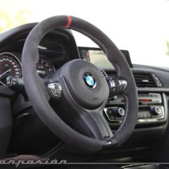 Foto 7 de 26 de la galería bmw-435i-coupe-accesorios-m-performance en Motorpasión