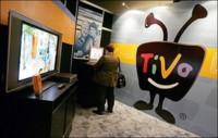 TiVo dispondrá de películas de alquiler de Amazon
