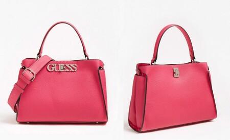 Leandra Bags