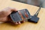 blackberry-music-gateway