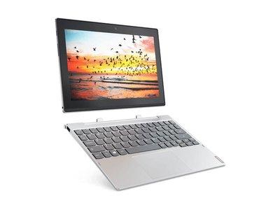 Por 289 euros esta semana en PcComponentes, tienes una interesante 2 en 1 como la Lenovo Ideapad MIIX 320