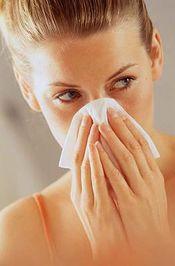 Diferencias entre una gripe y un resfriado - Remedios contra la humedad ...