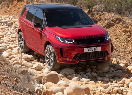 Land Rover Discovery Sport 2020 1600 04