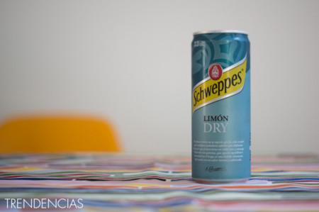 Lemon Dry. Iggy Pop, tampoco es para tanto