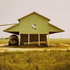 Foto 8 de 18 de la galería william-eggleston-lo-consigue-la-coleccion-de-fotos-mas-cara-del-mundo-vendida-en-5-9-millones-de-dolares en Xataka Foto