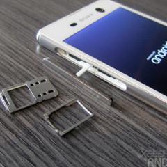 Foto 15 de 15 de la galería sony-xperia-m5 en Xataka Android