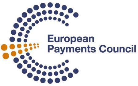 La UE investiga a la banca por restringir la competencia en el mercado de los pagos online