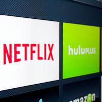 Las cadenas privadas españolas, contra Netflix y HBO: piden que financien cine español y RTVE