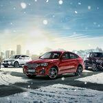 Corea del Sur prohíbe las ventas de diez modelos de Nissan, BMW y Porsche, y potencia las de Tesla Motors