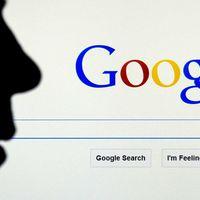 Google desvela los términos que más hemos buscado este 2016