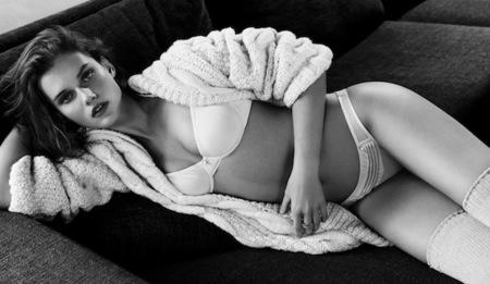 Women's Secret campaña Otoño-Invierno 2012/2013: el interior sí que importa... ¡Y mucho!