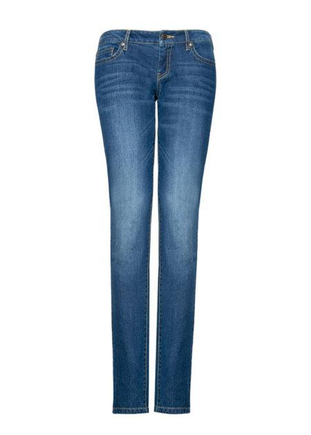 Jeans Mango