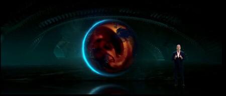 Alien4