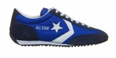 Las zapatillas retro de Converse para esta temporada