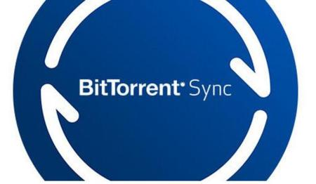 BitTorrent Sync prepara una actualización y busca el feedback de la comunidad