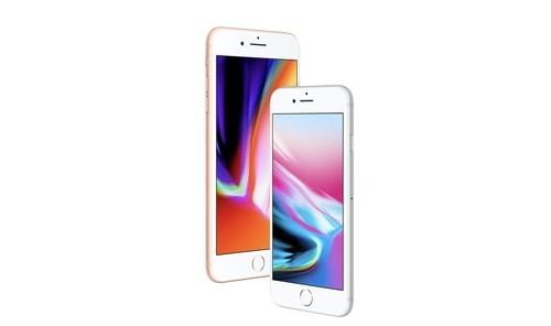 Ya se puede reservar el iPhone 8 y el iPhone 8 Plus: precios, cómo comprarlo y fechas de entrega