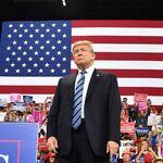 ¿Cómo ha quedado la economía tras los cuatro años de Trump?