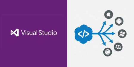 Estrategias para crear aplicaciones Cross Platform desde Visual Studio 2015