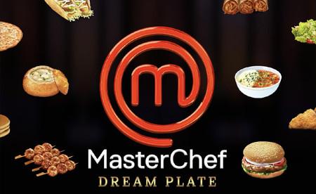 'MasterChef: Plato Soñado' llega a iOS y Android: ya puedes descargar el juego inspirado en el famoso programa de cocina