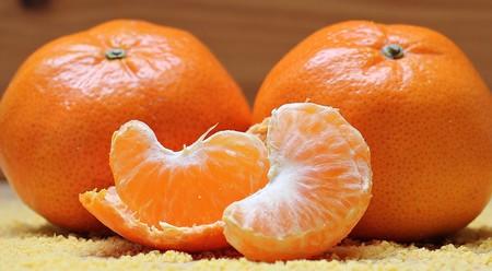 Tangerines 1721633 1280