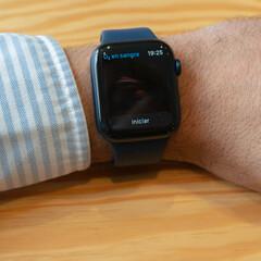 Foto 29 de 39 de la galería apple-watch-series-6 en Applesfera