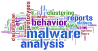 Malware en Facebook podría vaciar tu cuenta bancaria