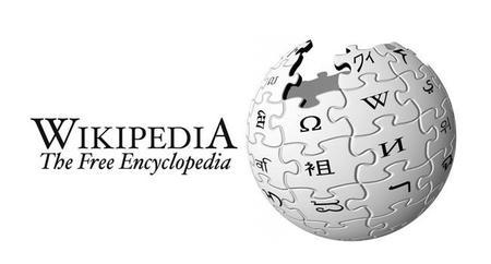 Wikipedia buscaría imprimir su enciclopedia con Wikipedia Book Project