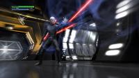 'Star Wars: El Poder de la Fuerza': contenido descargable anunciado