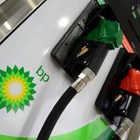 BP abre su primera estación de servicio en México