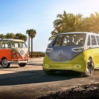 Volkswagen ya lo decidió: desde 2035 dejará de vender motores de combustión interna en Europa, EE. UU. y China