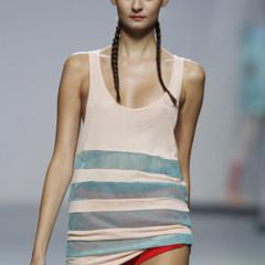 Foto 11 de 20 de la galería alba-carlada-primavera-verano-2012 en Trendencias
