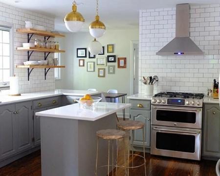 shannon_tate_kitchen_15.jpg