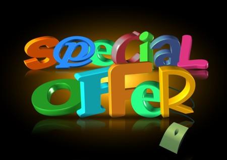 Offer 943891 1280