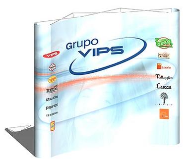 Denuncian al Grupo Vips por no reflejar el IVA en cartas y publicidad