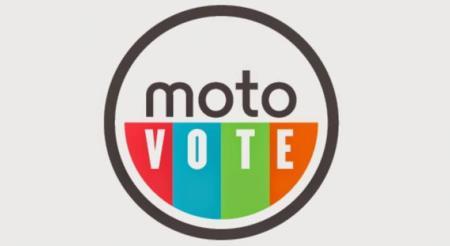 Motovote 2
