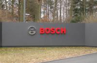 Bosch apuesta en firme por la Internet de las Cosas