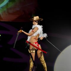 Foto 55 de 130 de la galería cosplay-tgs-2011 en Vida Extra