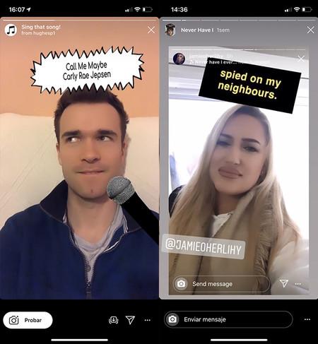 Filtro De Instagram You Nunca
