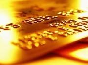 Las tarjetas oro no se regalan, siempre hay costes ocultos